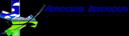 Aéroclub d'Issoudun